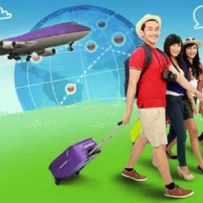 Trip Belitung